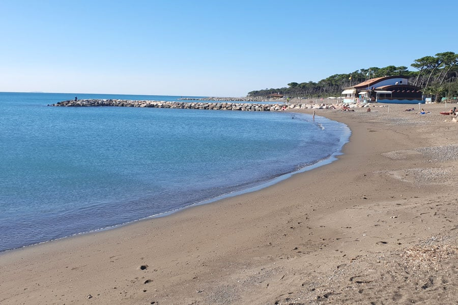 vacanza-toscana-mare